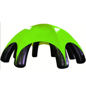 inflatable_tentg